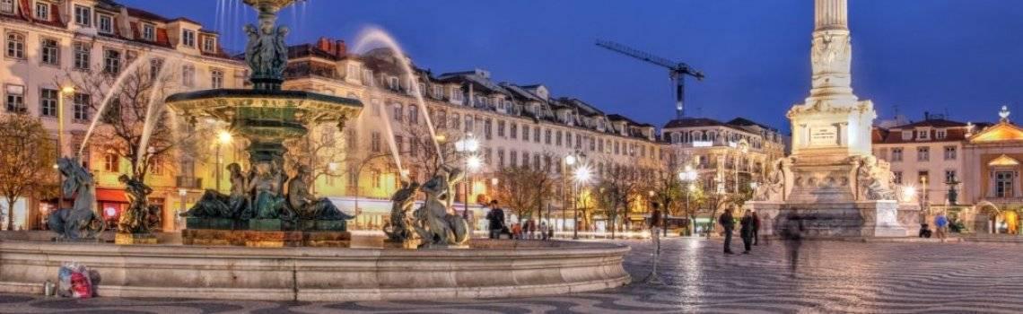 https://admin.crimbotour.ro/resources/quick-sell-crimbotour/2019/0711/Rossio-Square-Lisabona-1030x579_1.jpg